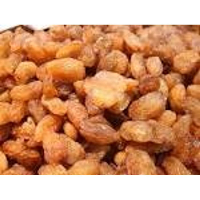 MUNAKKA Dry fruit- 200gm pack, Fresh dry Fruits,Lowest Price