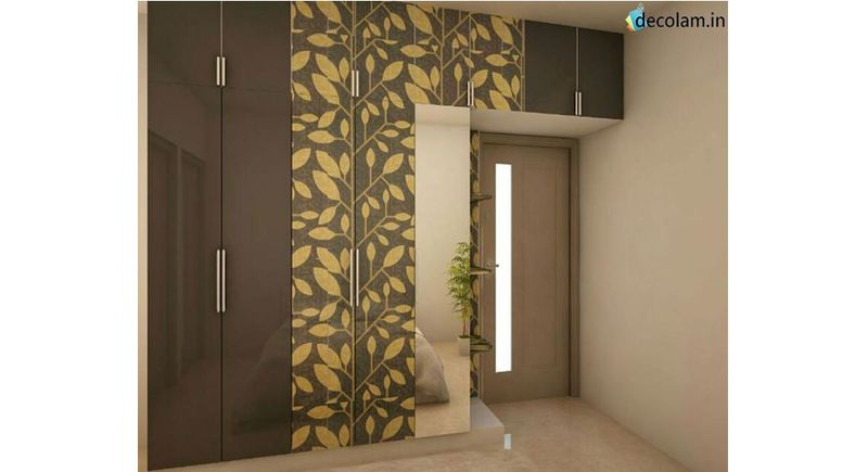 Digital Laminates A Trend Setter For Your Interiors