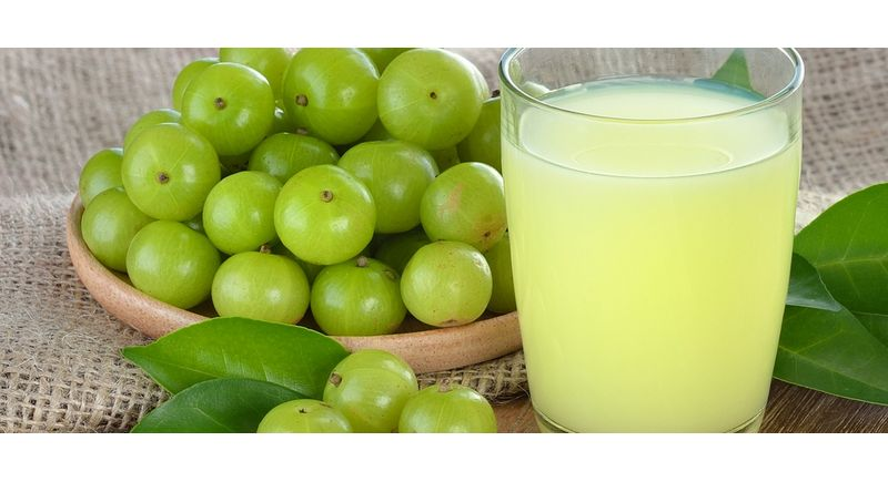 Image result for amla juice