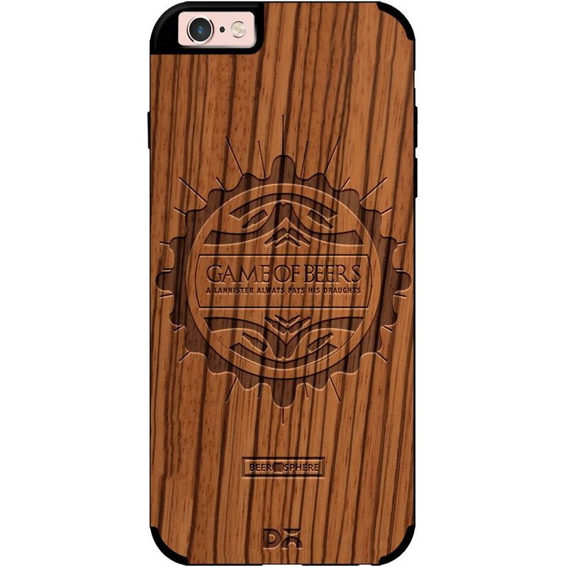 cover iphone got