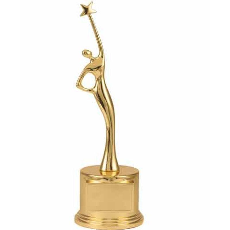 Lady Star Trophy