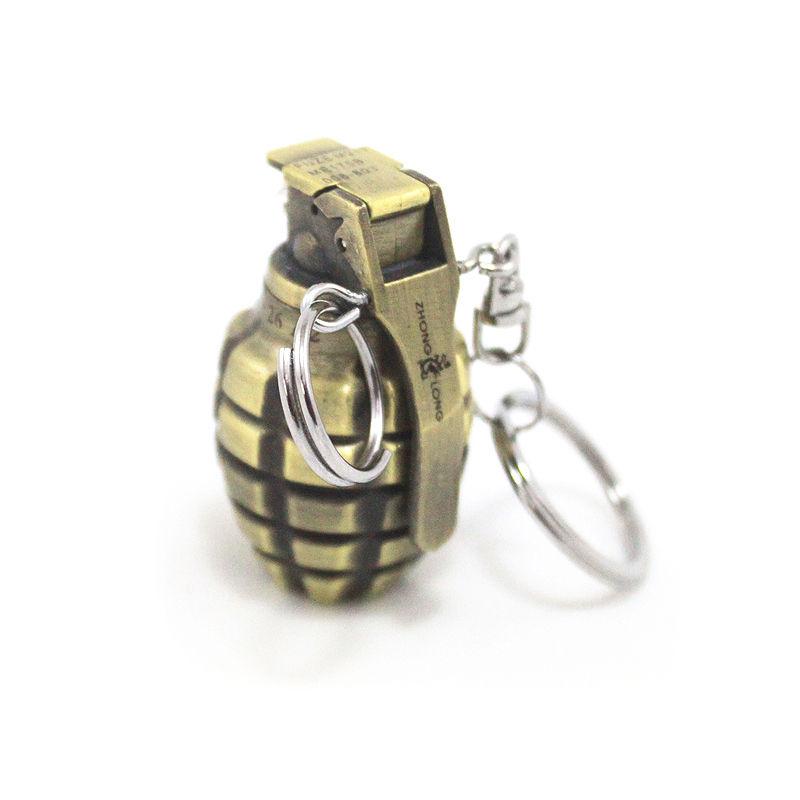 Grenade-Light
