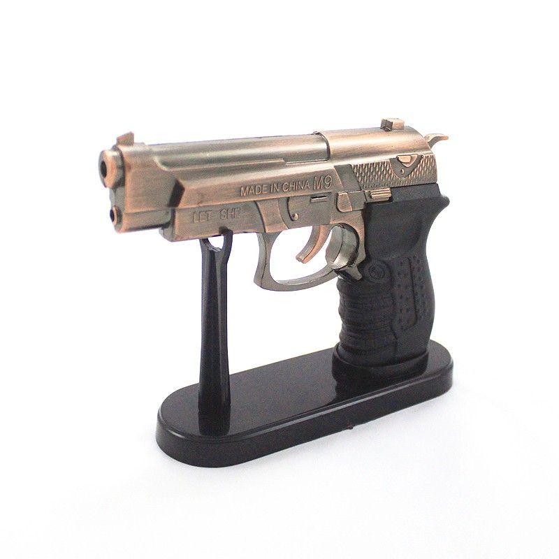 GUN-LIGHT-005