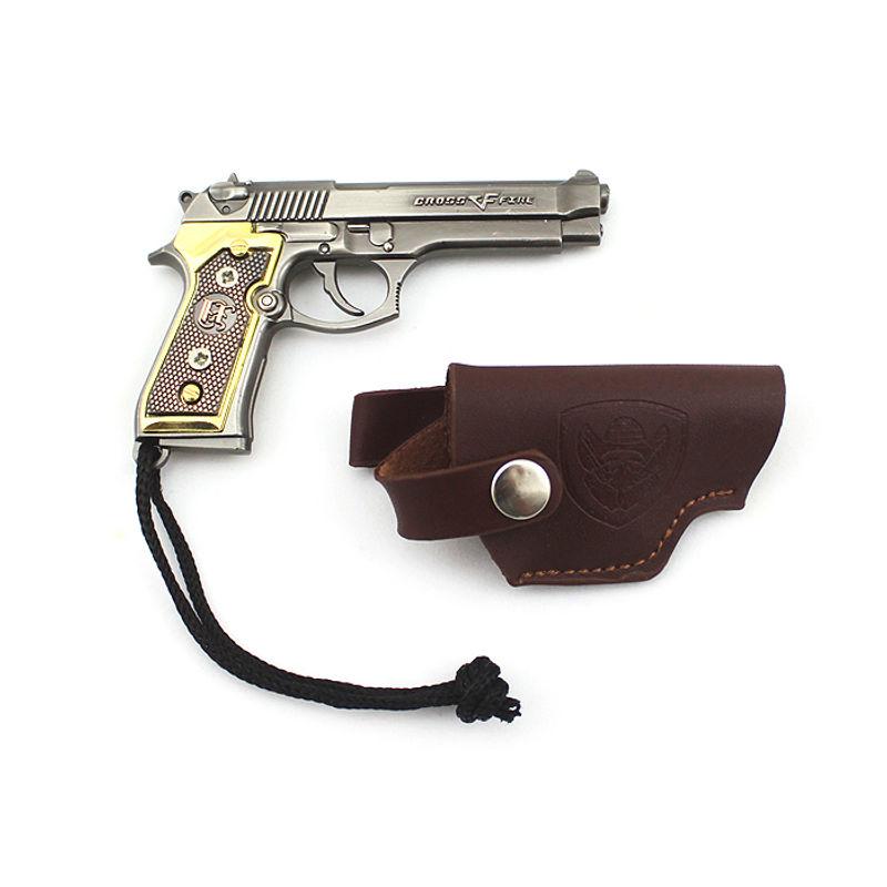COL-GUN-006