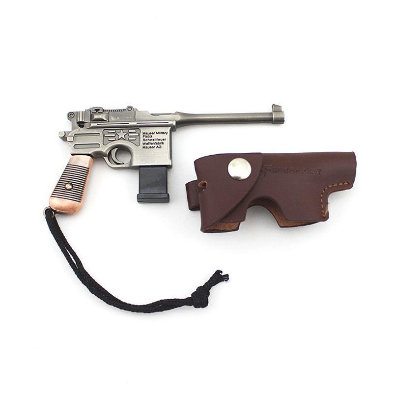 COL-GUN-005