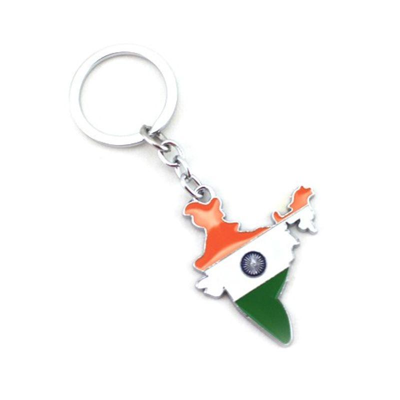 INDIA-KEY-002