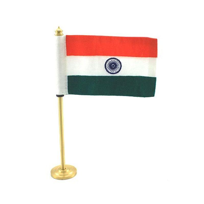 INDIA-FLAG-001