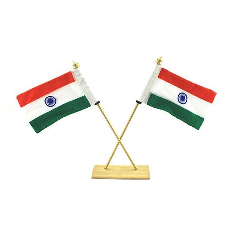 INDIA-FLAG-002