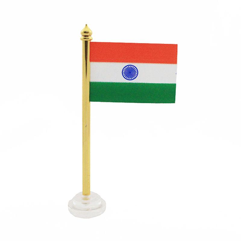 INDIA-FLAG-003