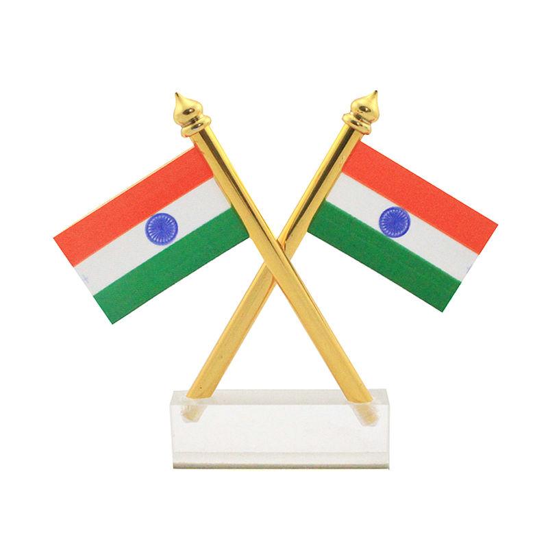 INDIA-FLAG-004