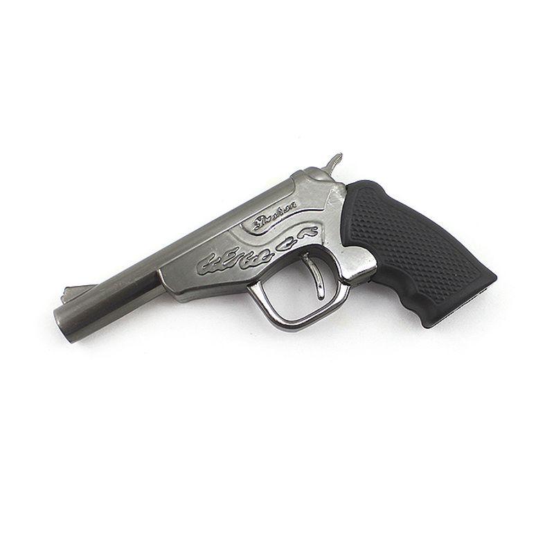 GUN-LIGHT-004