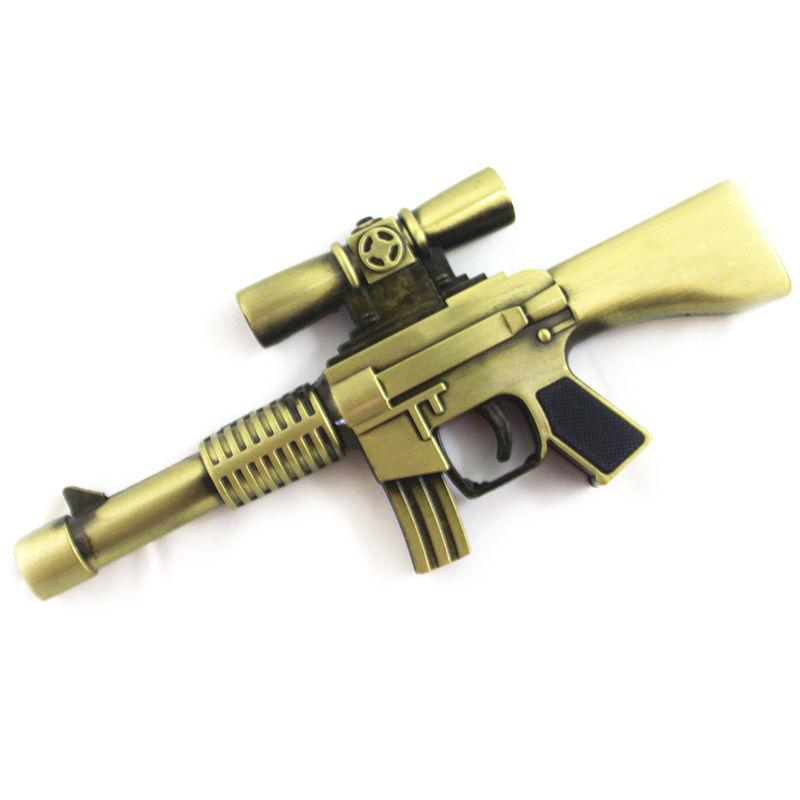 GUN-LIGHT-003