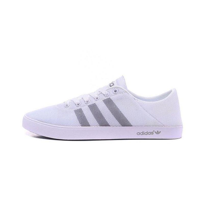 where to buy adidas neo white mens 1dee6 5974f