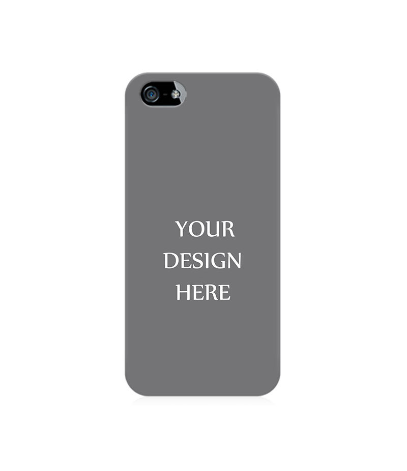 Customized Mobile Case