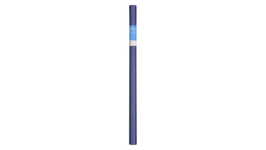 Canson Kraft Paper Roll - 65 GSM, 68 x 300 cm  - Blue