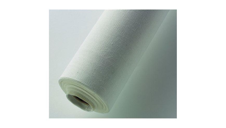Winsor & Newton Artist's Cotton Canvas Roll - 210 X 500 CM