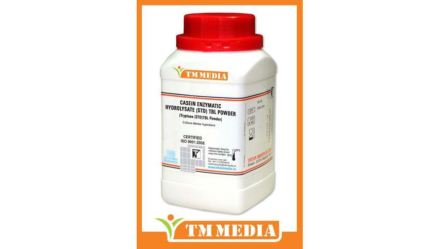 CASEIN ENZYMATIC HYDROLYSATE (STD) TBL POWDER [Tryptone(STD)TBL Powder]