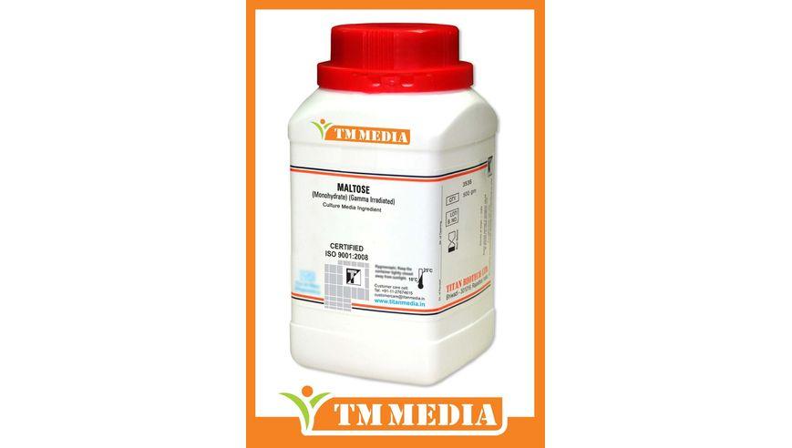 MALTOSE (Monohydrate)