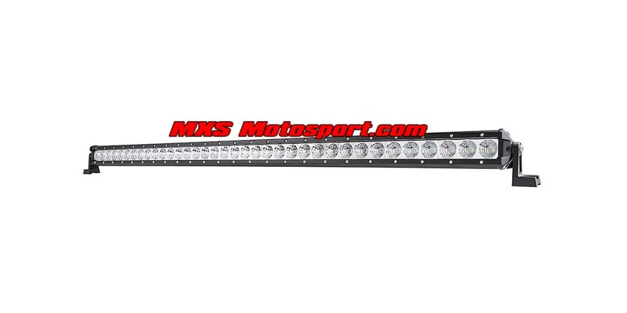 MXSORL14 High Performance CREE LED Fog Lamp Bar for Car SUV