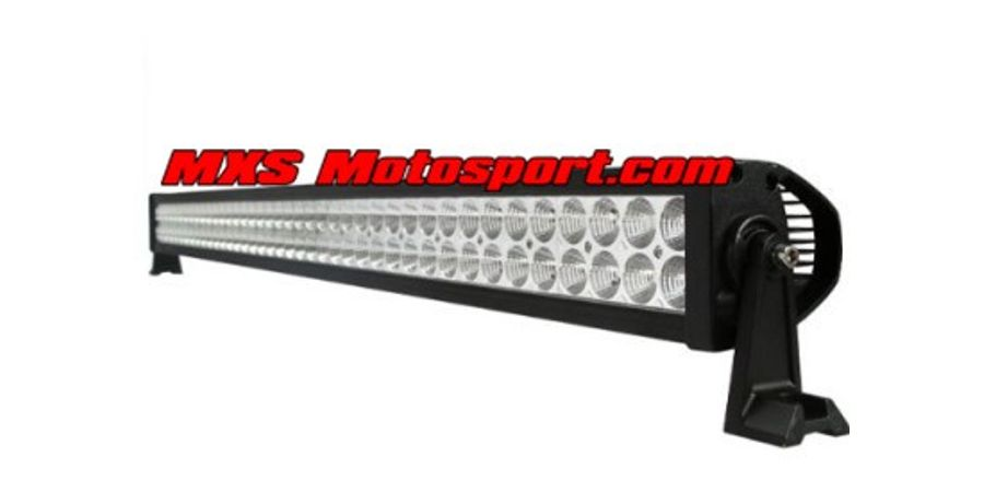"MXSORL23 High Performance 41"" CREE LED Light Bar Car, SUV"