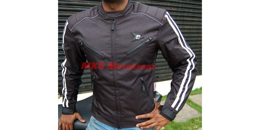 MXS1973 ASPIDA Achilles Sports Jacket