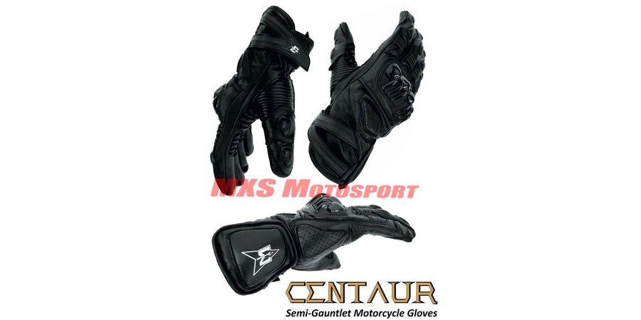 MXS1969 Aspida Centaur Ridding Gloves