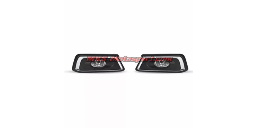 MXS2330 DLAA Fog Lamps Assembly Honda Mobilio