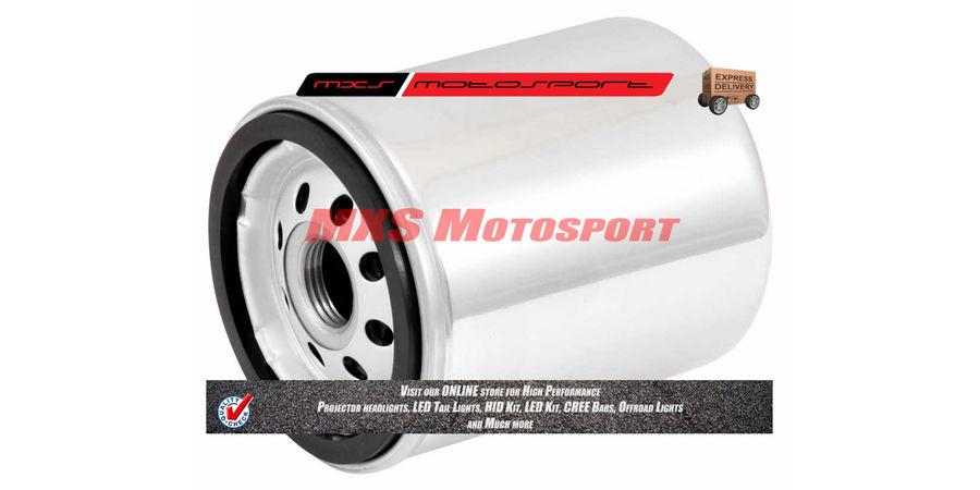 MXS K&N KN-170C Oil Filter