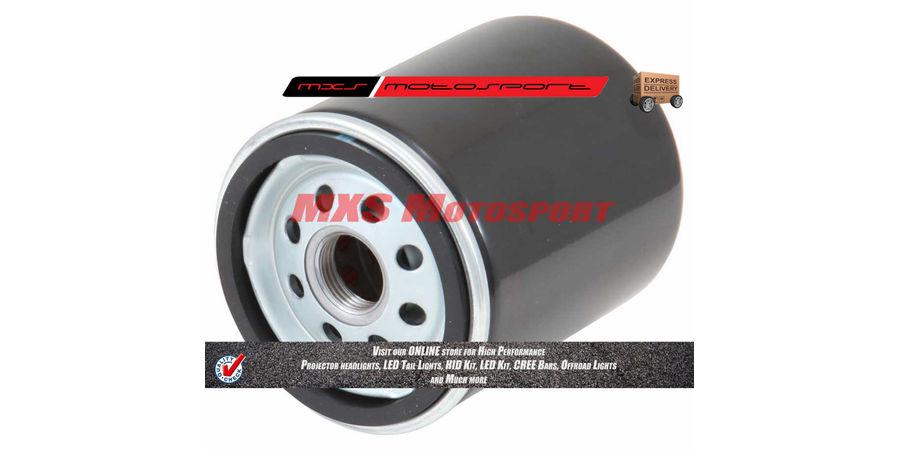 MXS K&N KN-171B Oil Filter