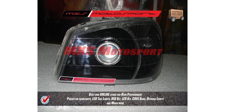 MXSHL85 Projector Headlight Maruti Suzuki Zen