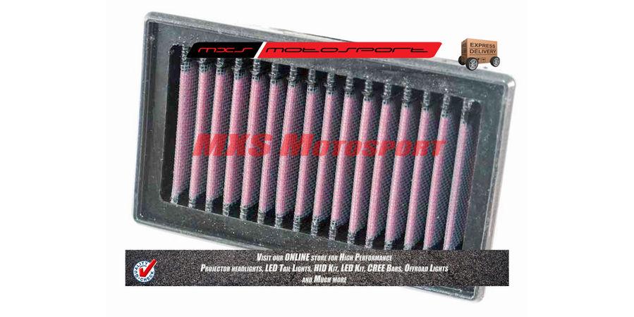 MXS K&N BM-8006 Air Filter