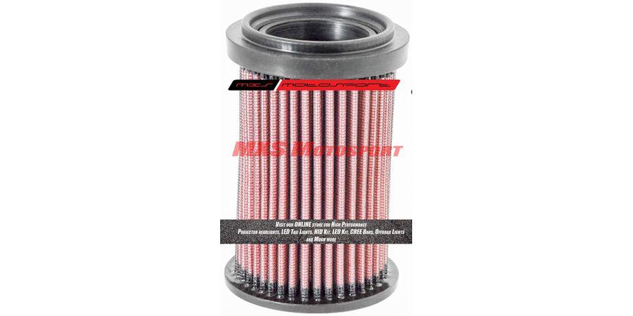 MXS K&N DU-6908 Air Filter