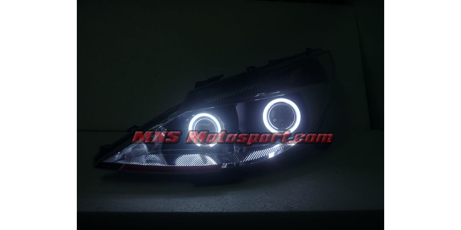 MXSHL256 Projector Headlights Tata Indica Vista