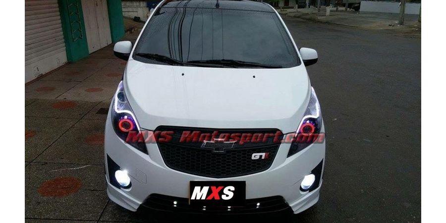 MXSHL388 Projector Headlights Chevrolet Beat
