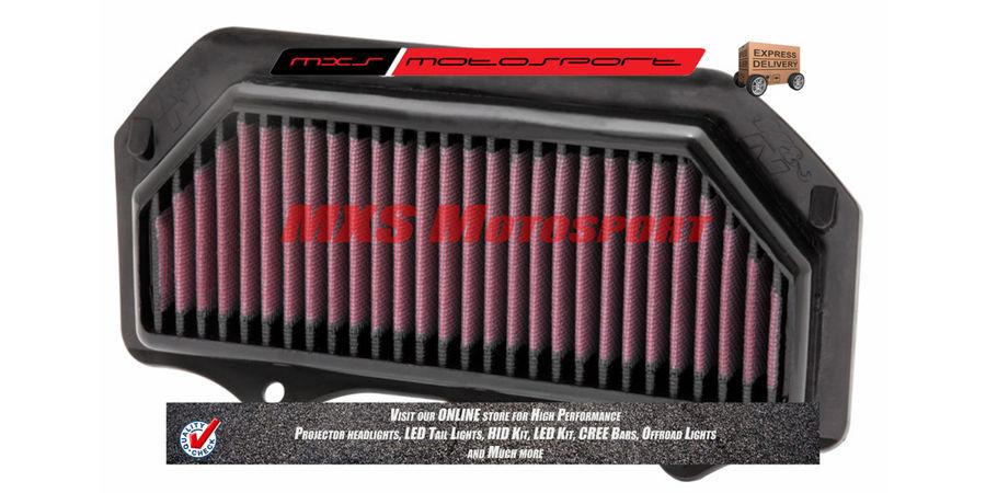 MXS K&N SU-7511 Air Filter