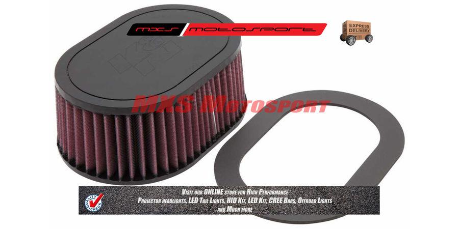 MXS K&N SU-7596 Air Filter
