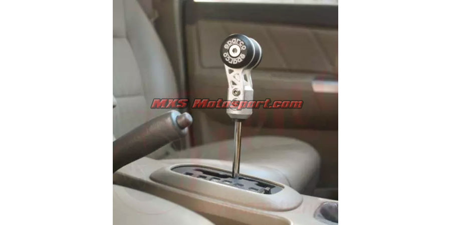MXS2485 Sparco Racing Gear Knob For Universal Car