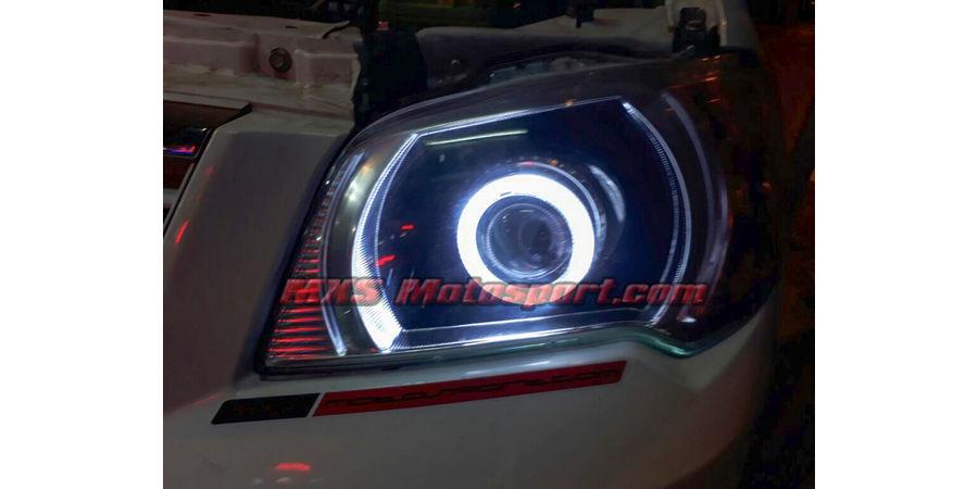 MXSHL445 Projector Headlights Maruti Alto K10