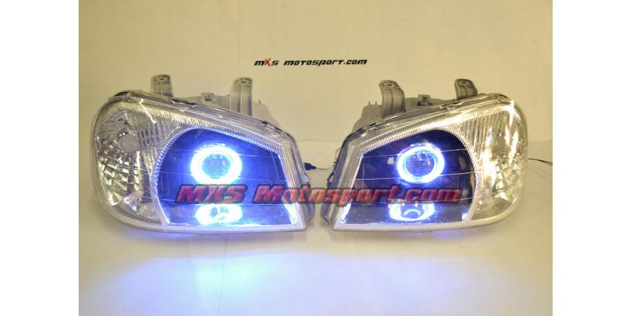 MXSHL481 Projector Headlight Maruti Suzuki Zen