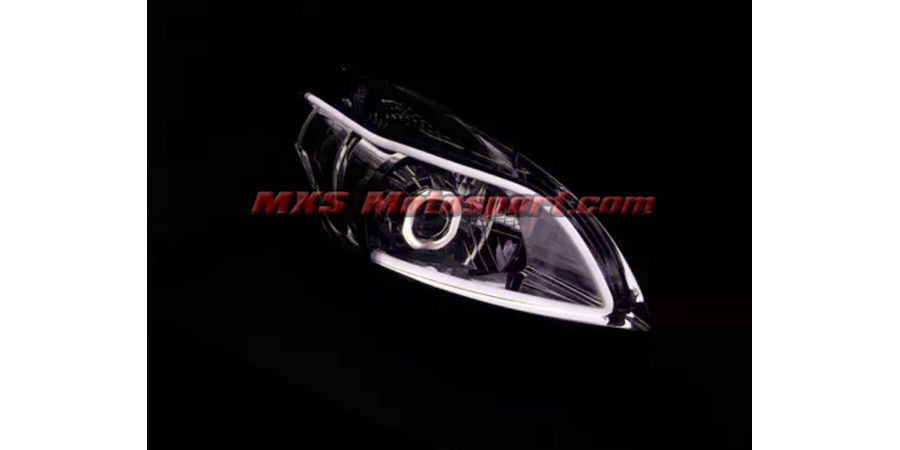 MXSHL483 Projector Headlights Maruti Suzuki Ertiga