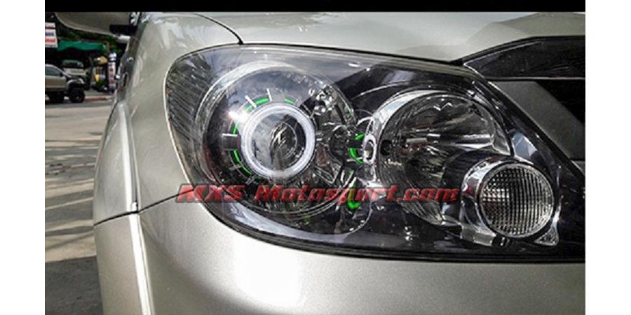 MXSHL507 Projectors Headlights Toyota Fortuner