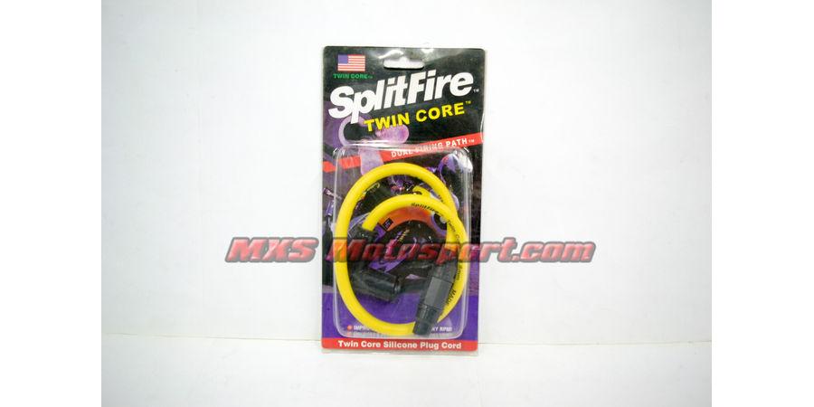 MXS2391 Twin Core SplitFire Spark plug Power Core