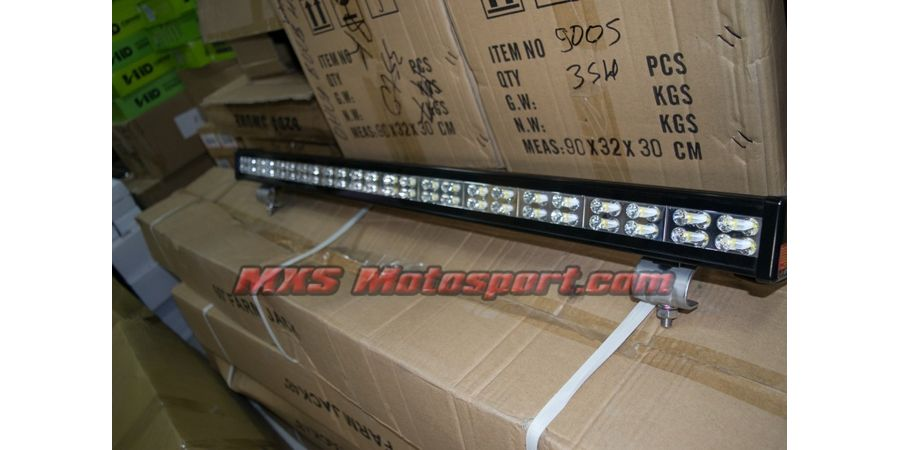 MXSORL26 High Performance Offroad LED Creebar, for Toyota fortuner