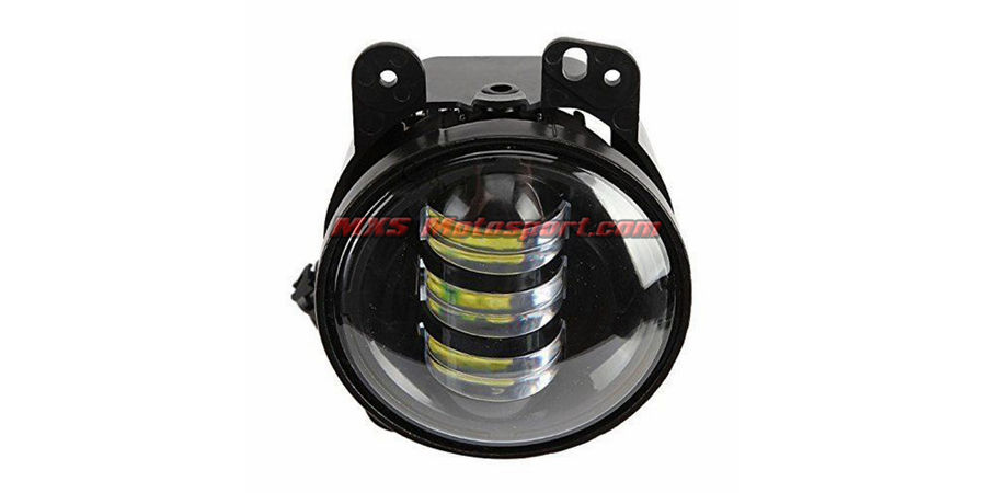 MXS2371 Cree Led Daymaker Fog Lights For Car
