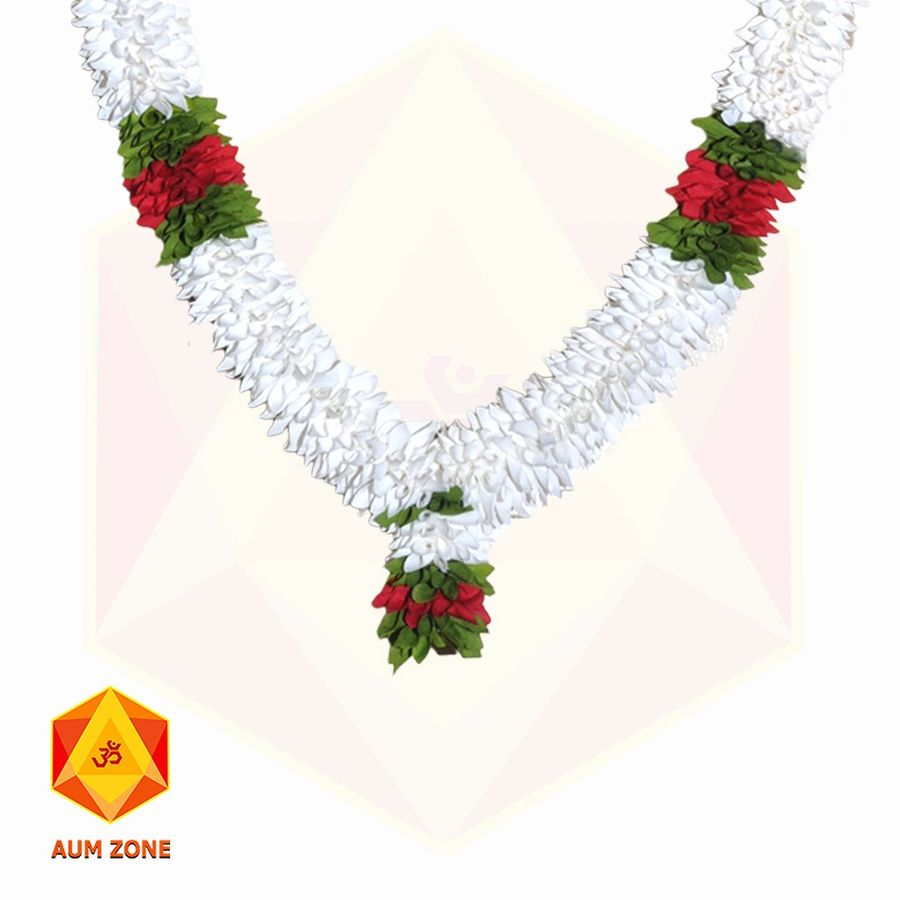 Aumzone-online Store For Religious   Spiritual And Puja Products