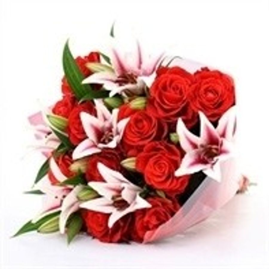 Get well soon classic expression dhlflorist Images