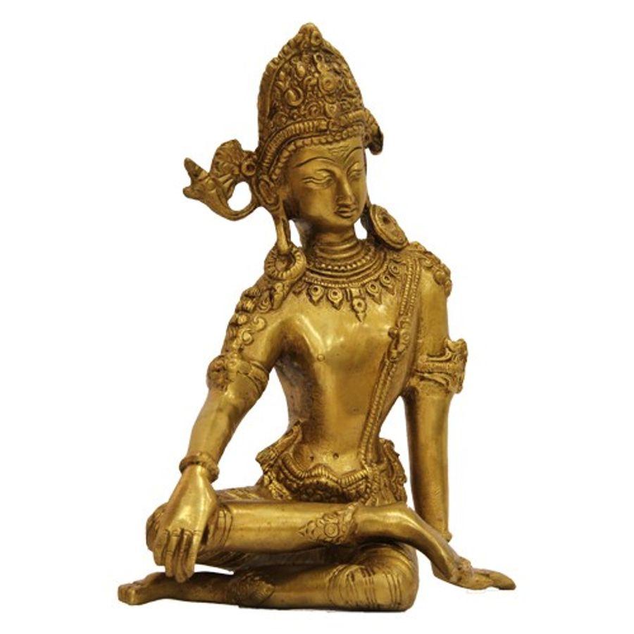 Indra Dev