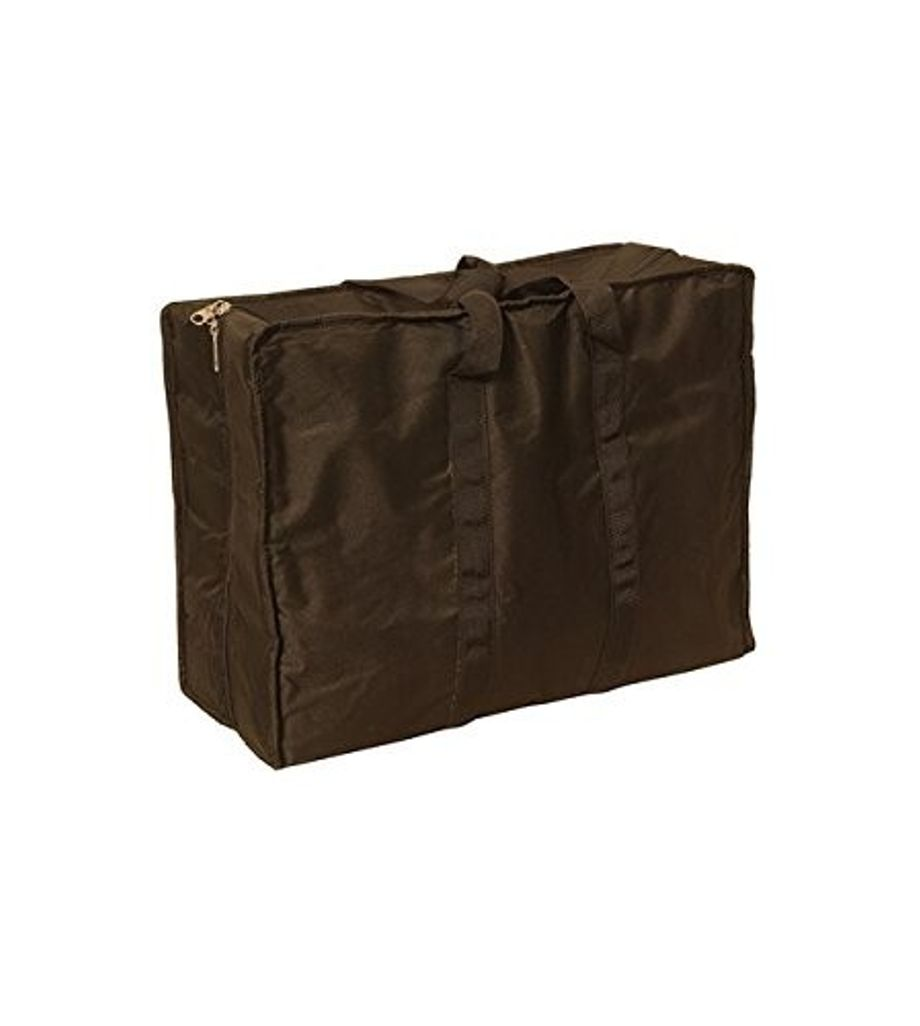 SG Musical (Portable Style) Harmonium Gig Bag
