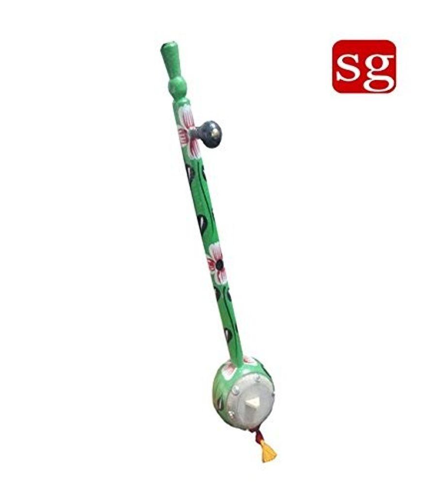 SG Musical Designer Tumbi(Ik Taara) 2 Extra String