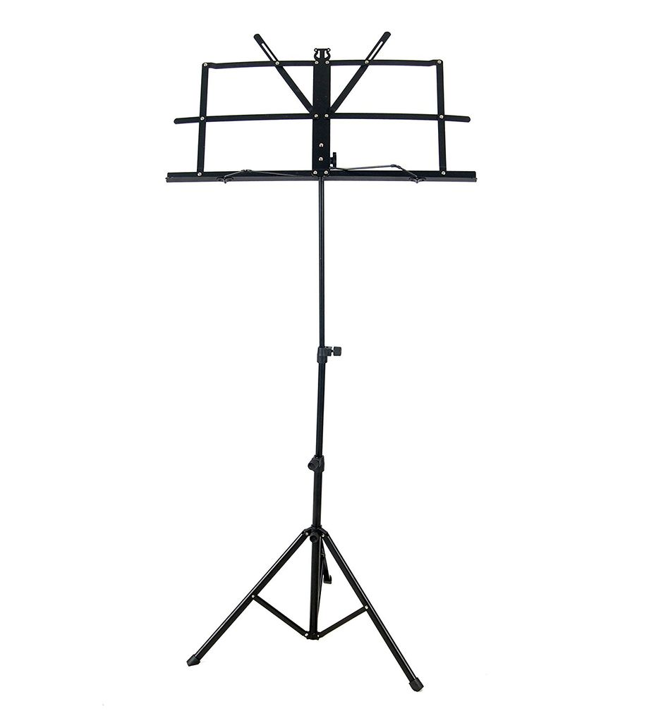 Music - Copy Notation Stand